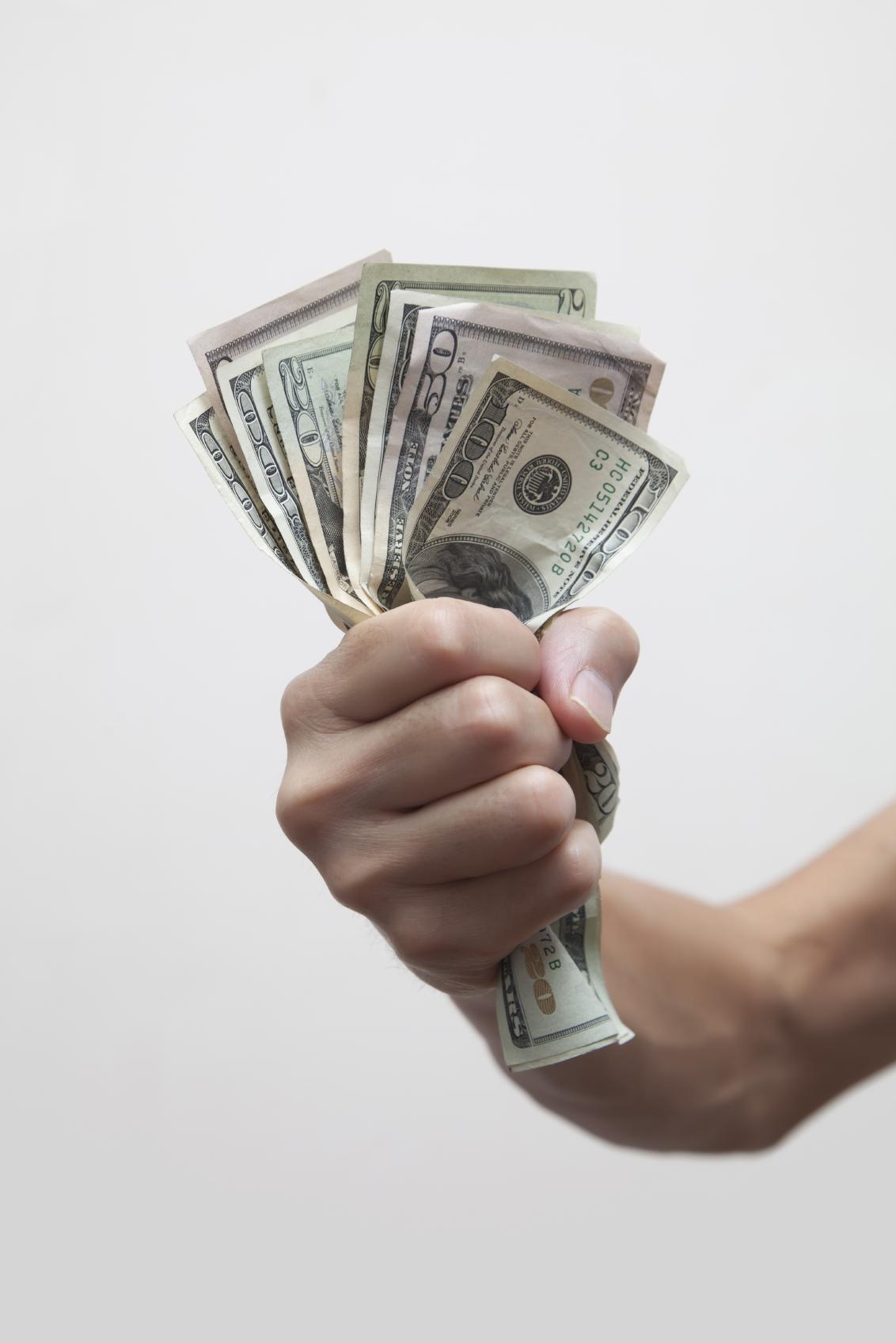 Cara Berpenghasilan Stabil Dari Internet